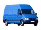 Movano A фургон